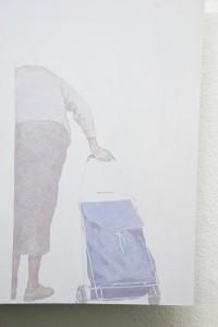 Stefanie Gerhardt